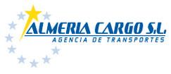 Almería CargoS.L.U. Logo